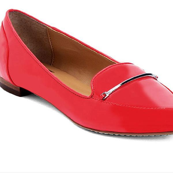 Dolce Vita  Giya Shoes