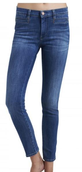MiH  The Ellsworth Jeans