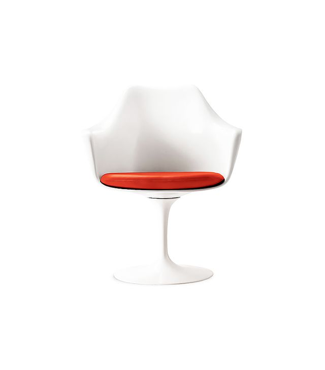 Interior Secrets Tulip Dining Chair