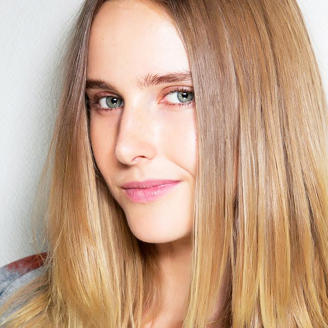 Cut Your Blow-Dry Time in Half—It's Possible!