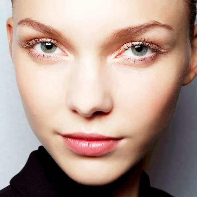 The 8 Most Important Anti-Ageing Tips of the Year