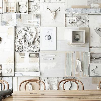 Is Decorating With Bones the Next Big Trend?