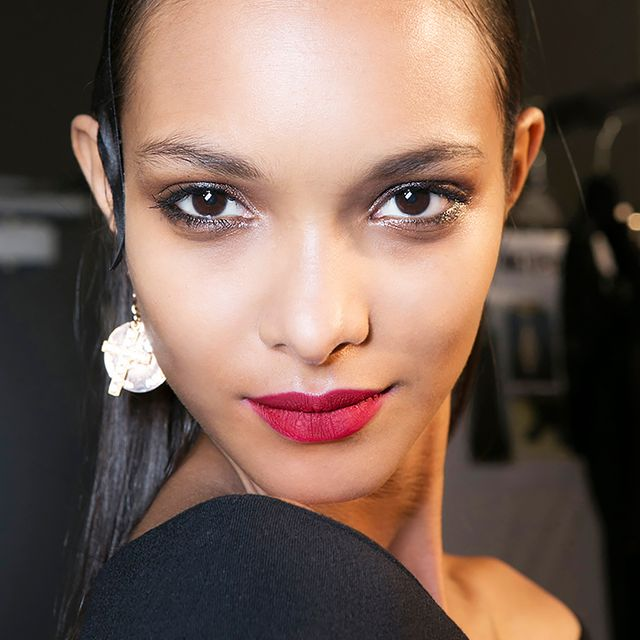 How to Kiss-Proof Your Lipstick—A Step-by-Step Guide