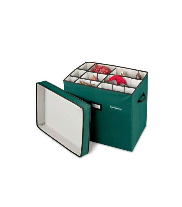 Improvements Collectible Storage Box