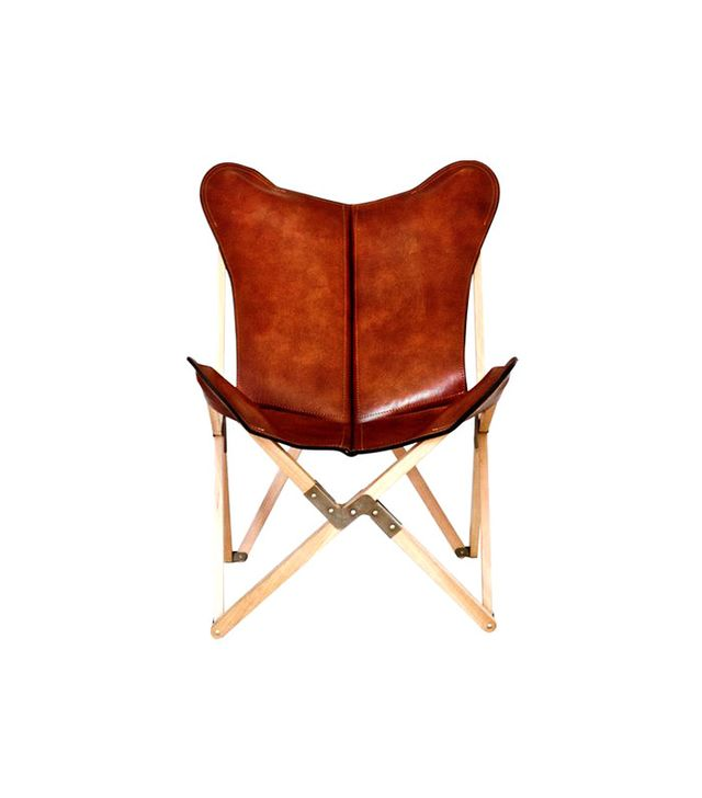 The Citizenry Palermo Chair