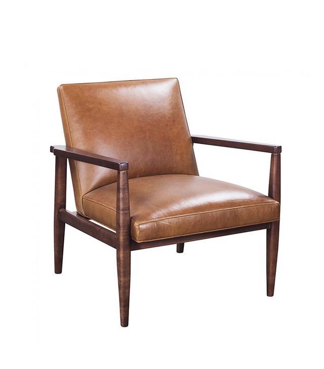 HD Buttercup Copenhagen Chair