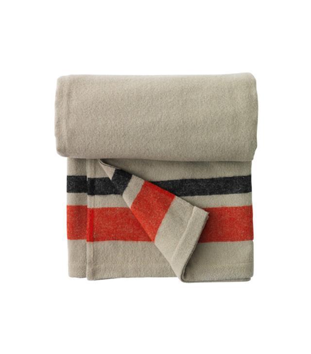 IKEA Ryssby Blanket