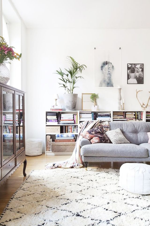 9 Ways to Clean Your House With Basically Zero Effort