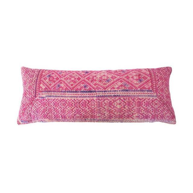 Dina Pillow