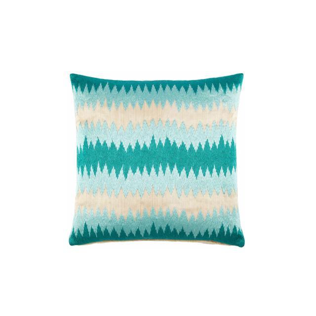 John Robshaw Poro Decorative Pillow
