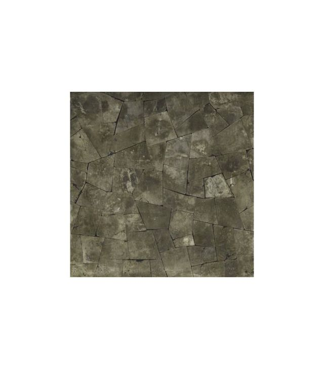 Ann Sacks Pyrite Square Tile