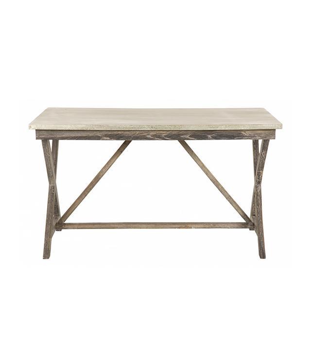 Jayson Home Row Desk