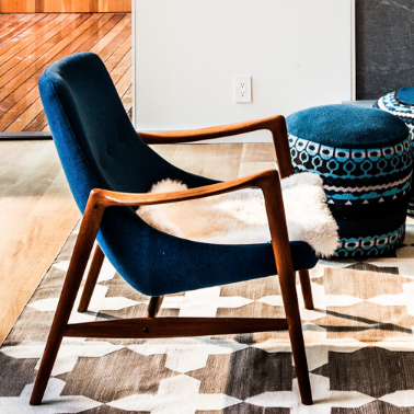 Here's Why January Is the Best Month to Buy Furniture