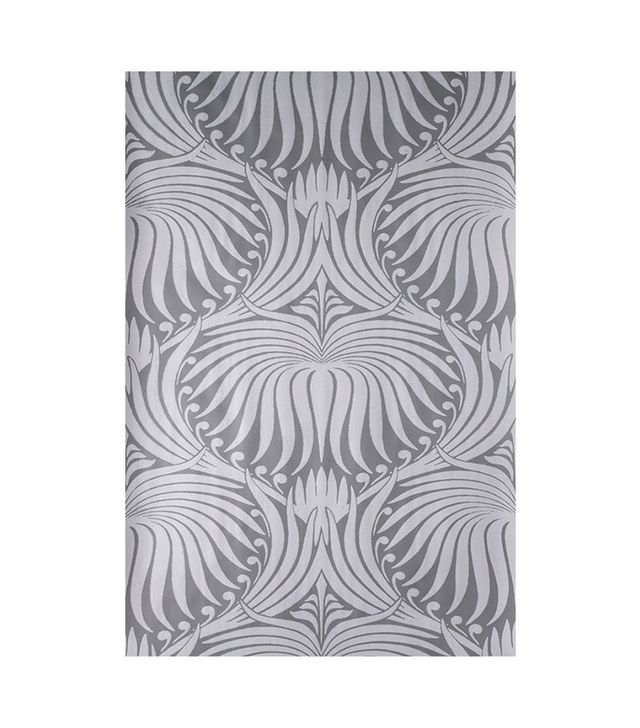 Farrow & Ball Lotus Wallpaper