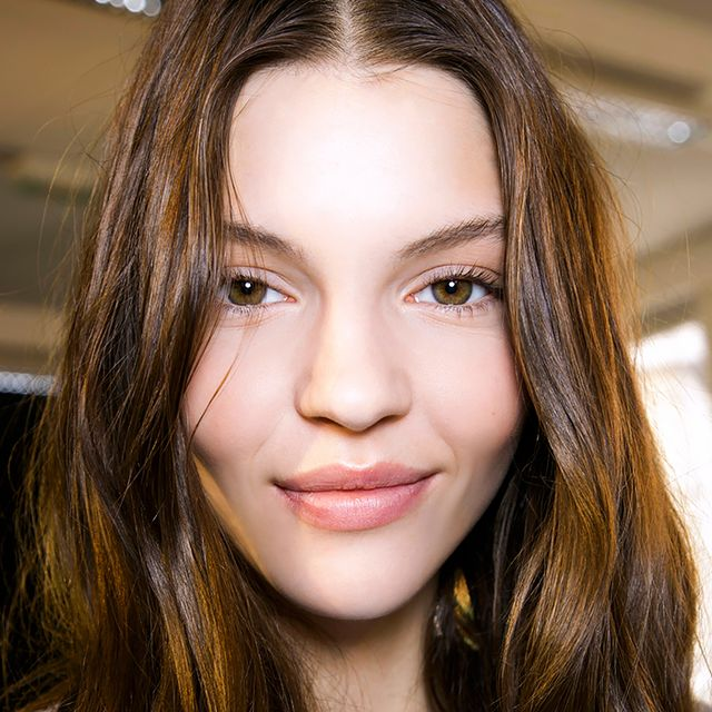 7 Ways to Get Glowing Skin When Fancy Treatments Aren't an Option