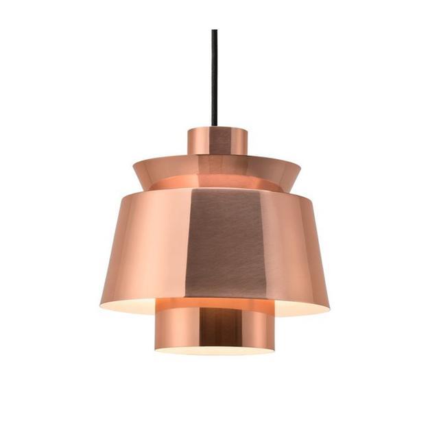 &Tradition Utzon Lamp