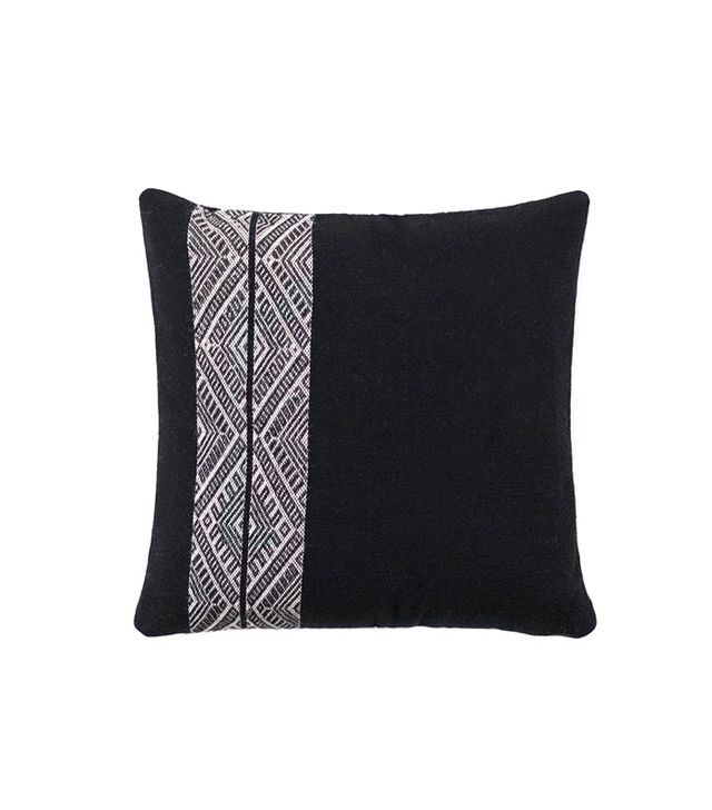 The Citizenry Sendero Pillow