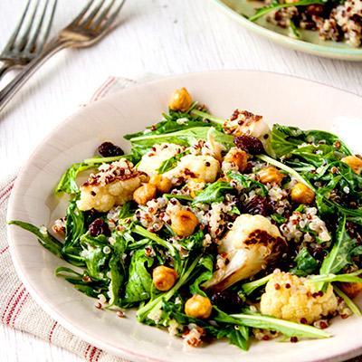 DELICIOUS Vegan Recipes From Alicia Silverstone's Pinterest