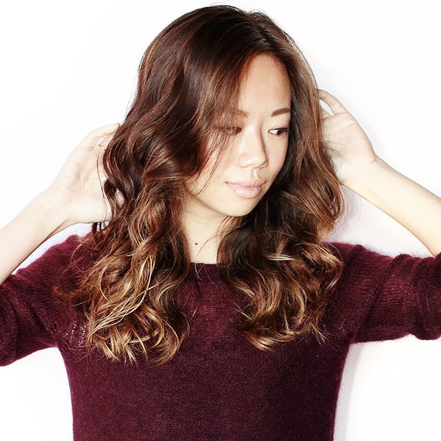 I Put 3 Wavy Hair Tutorials to the Test: See the Results!