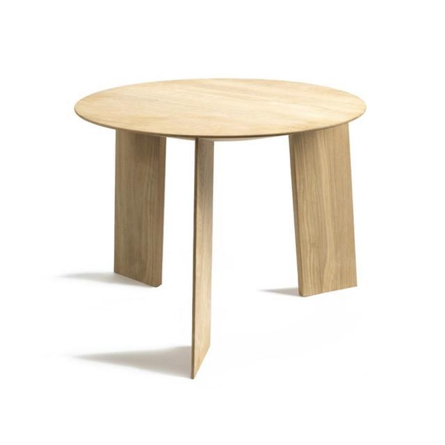 HAY Elephant Table