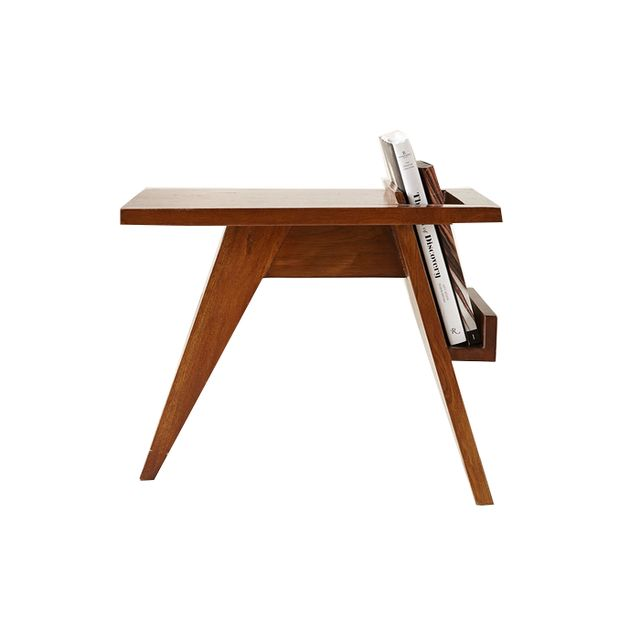 Urban Outfitters Moda Reader Side Table