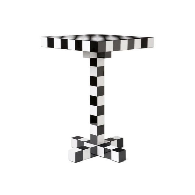 Moooi Chess Table