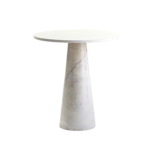 Wisteria Banswara Side Table