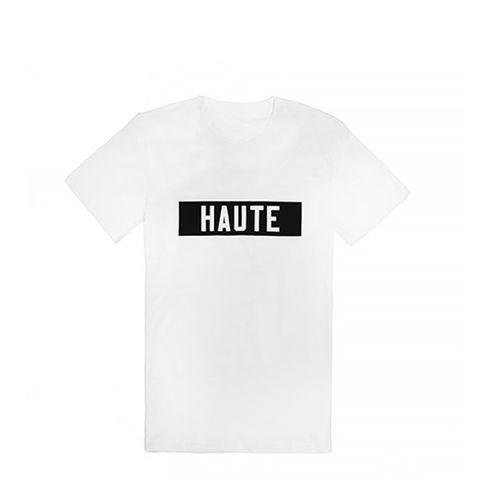 Haute-T #1