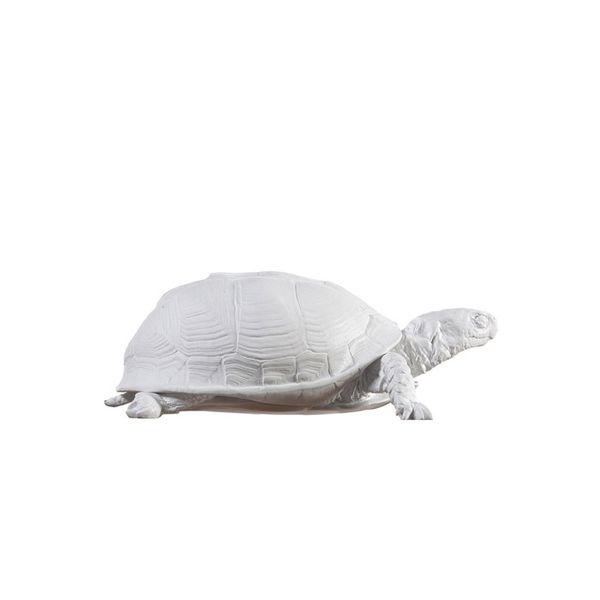 Harry Allen Turtle Box