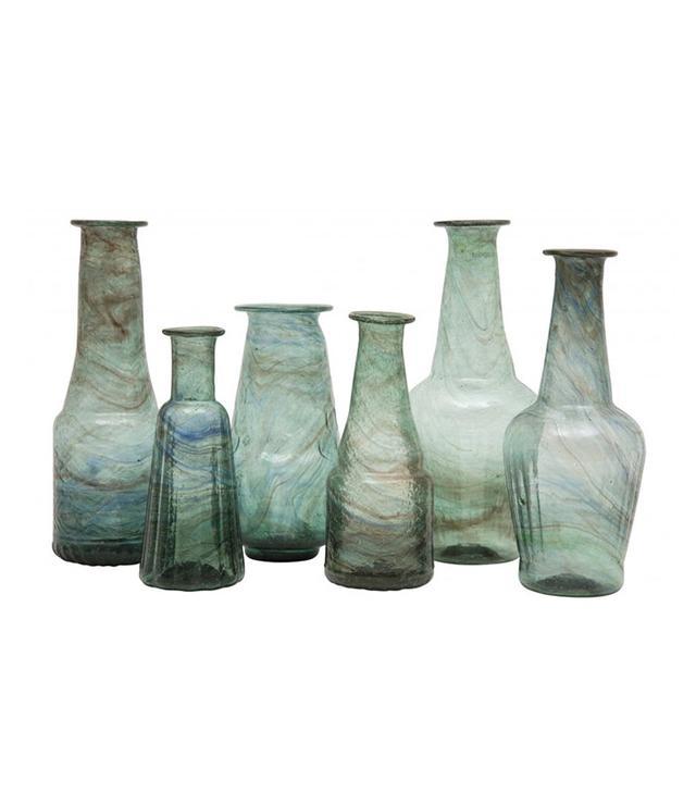 Jayson Home Bottle Vases