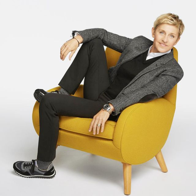 Sneak Preview: Ellen's Design Challenge