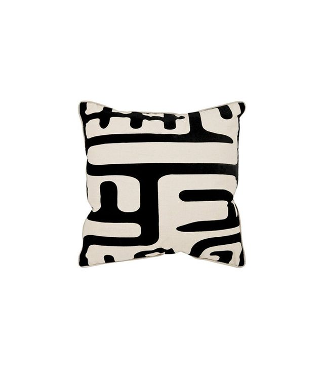 Safavieh Abstract Throw Pillow