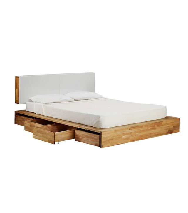 MASH Studios LAX Series Storage Bed