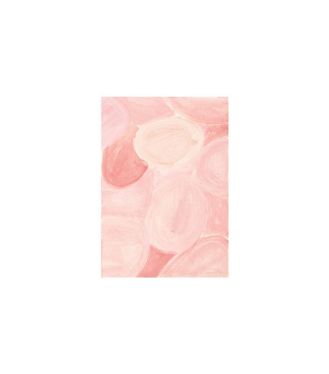 'Cerisier' Fine Art Print by Johanna Tagada 'Cerisier' Fine Art Print by Johanna Tagada