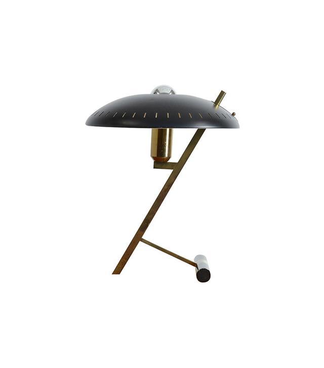 Louis Kalff for Philips Desk Lamp