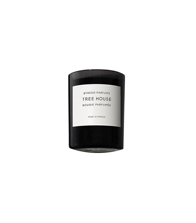Byredo Parfums Tree House Candle