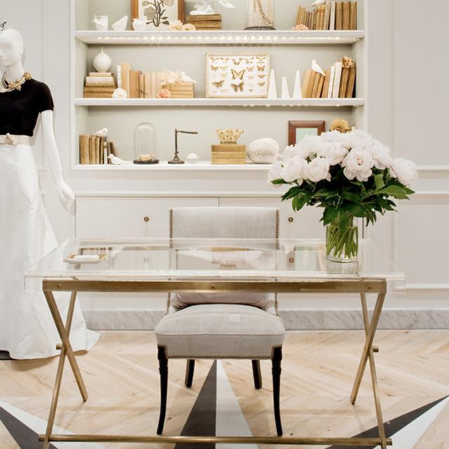 Is J.Crew the Next Big Home Retailer?