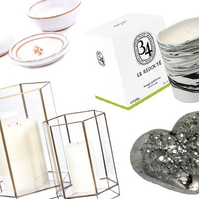 The 25 Best Valentine's Day Gifts for the Ladies in Your Life