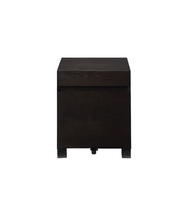 Parsons Filing Cabinet