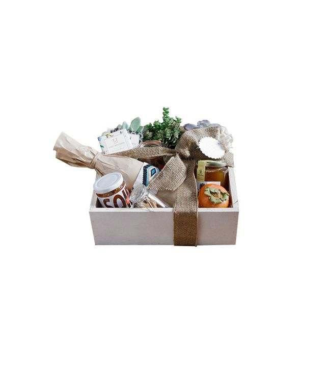 Valleybrink Road Gift Boxes