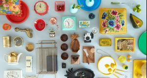 This New Service May Change the Way You Decorate