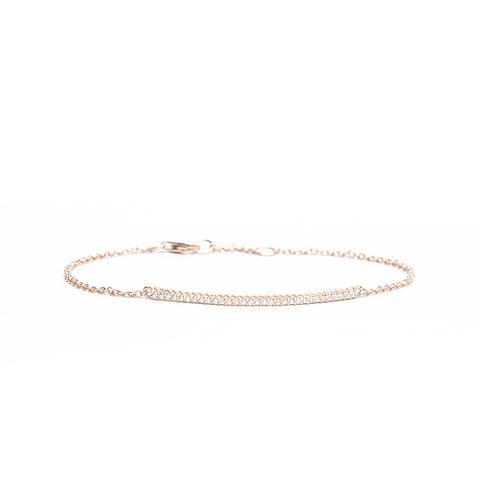 Khloe Choker Necklace