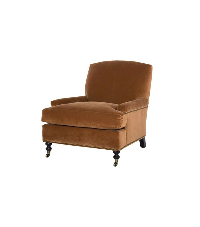 Jayson Home Kennedy Chair