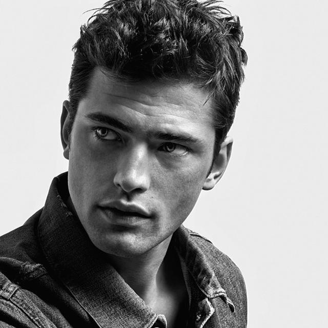 Brazilian Models: Top Male Models from Brazil|