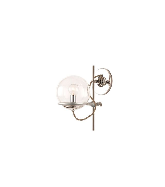 Schoolhouse Electric Co. Orbit Wall Sconce