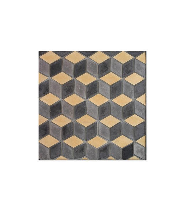 Arto Diamond Tile