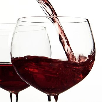 Make Cheap Wine Great in Less Than 30 Seconds