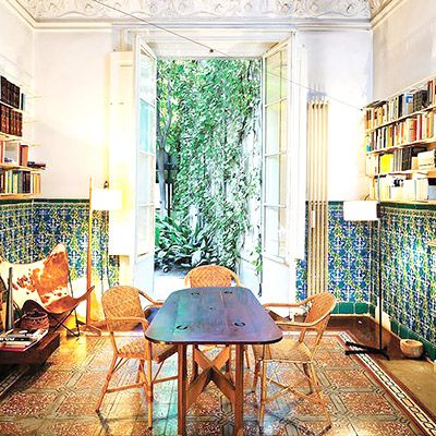 7 Design Lessons to Steal from Barcelona