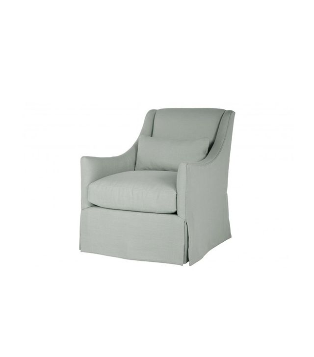 Jayson Home Graydon Chair