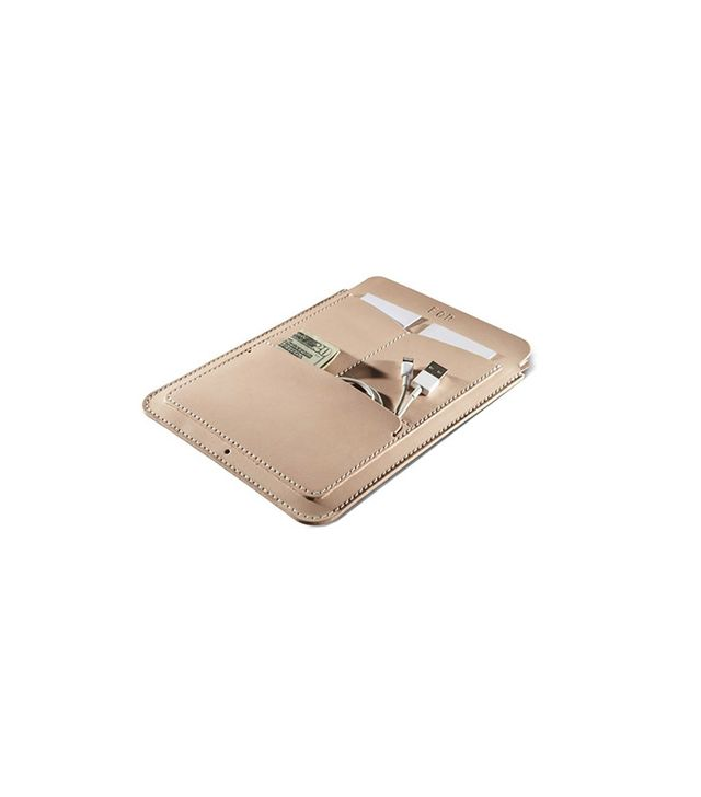 Kill Spencer Carrier Pouch for iPad Mini